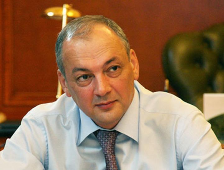 Магомедов в Перми отметил улучшение межнациональных отношений