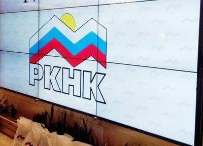 Российский конгресс народов Кавказа призывает участников азербайджанско-армянского конфликта сесть за стол переговоров