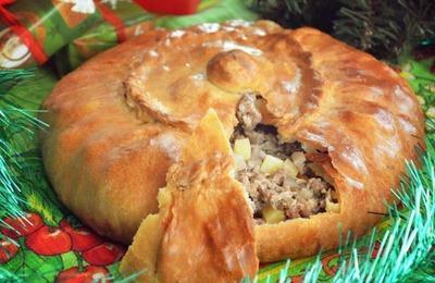 В Башкортостане проведут фестиваль национальной кухни за полмиллиона рублей