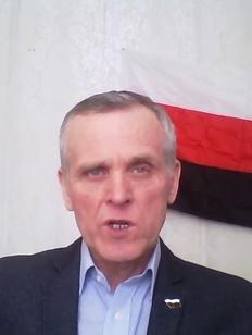 Старейшина эрзянского народа потребовал создать эрзянскую гимназию в Мордовии