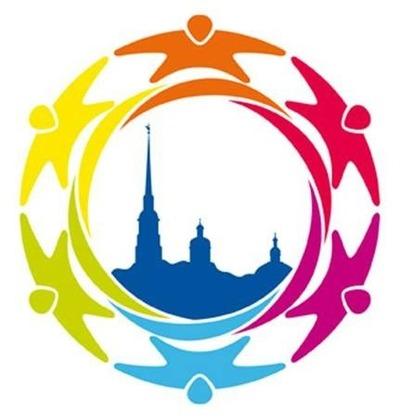 """""""Многонациональный Петербург"""" соберет более 700 участников"""