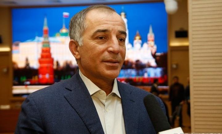 Балкарская общественность выступила в поддержку не допущенного к праймериз  Тоторкулова