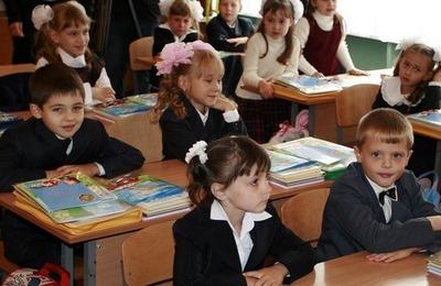 Госсовет Крыма снова выступил против обязательного изучения родного языка