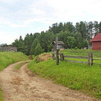 В Краснодаре предложили создать этнографическую деревню