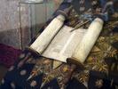 Постоянная экспозиция в Этнографическом музее «История и культура евреев в России»