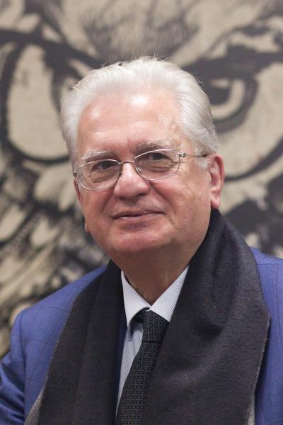 Директор Эрмитажа прокомментировал петицию против создания Музея исламской культуры в Доме Брюллова