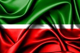 Главные националистические татарские организации объявили об интеграции