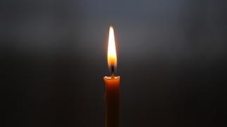 Реквием по погибшим в Беслане пройдёт в Северной Осетии