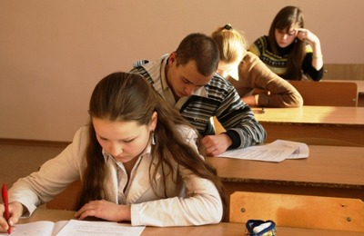 В Казани пройдет олимпиада по русскому языку среди учащихся национальных школ