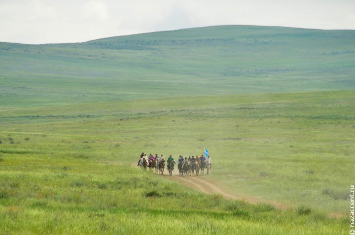 Археологи РАН нашли захоронение кокэльской кочевой культуры в Туве