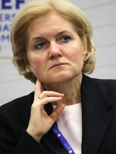 Голодец: Низкоквалифицированные мигранты замедляют развитие РФ
