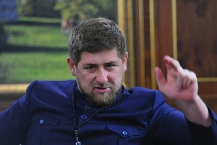 Министерство по нацполитике Чечни возглавил Шаид Жамалдаев, заявлявший о возрождении третьей титульной нации России