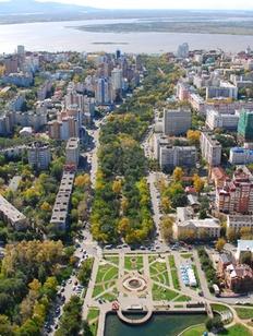 Новые учебники по нивхскому и ульчскому языкам издадут в Хабаровском крае