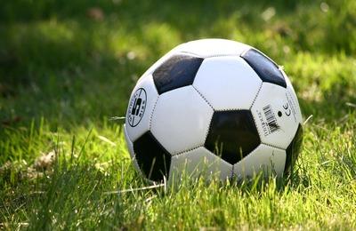 Армянская и сенегальская общины сыграют в футбол в Москве