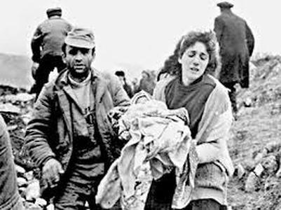 Казанские азербайджанцы недовольны акцией татарских националистов в память о Ходжалинской трагедии