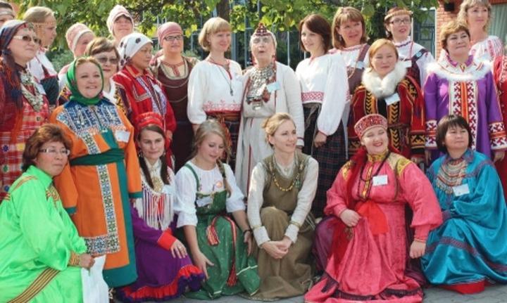 Ямальские школьники отдохнут в Венгрии