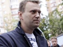 Навальный поддержал националистов и раннего Путина