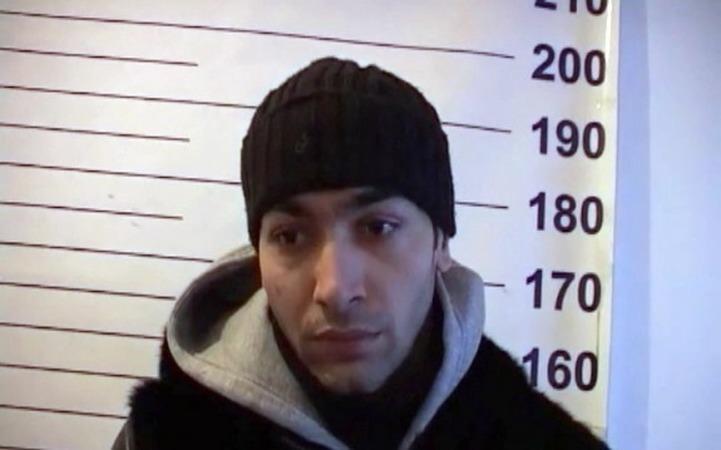 Обвиняемый в нападении на омского боксера пройдет проверку на детекторе лжи