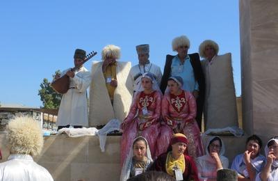 Дни празднования Ураза-Байрам объявили в Дагестане выходными