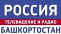 Башкортостан, ТРК, г. Уфа
