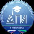 Курбан Рагимов