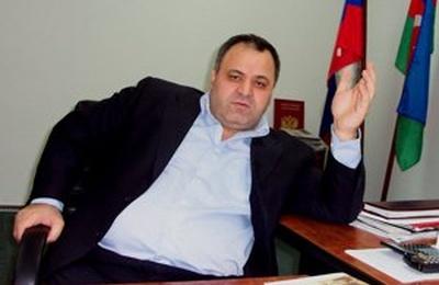 В России должны появиться русские округа