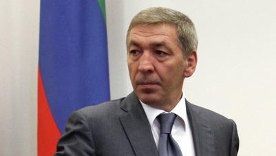 Эксперт: Высшему руководству Дагестана необходимо национальное квотирование