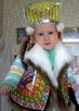 Сидорова Наталия Павловна