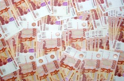 Фонду президентских грантов выделили 8 млрд рублей на поддержку НКО