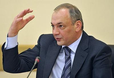 В Красноярске обсудили реализацию нацполитики в Сибири