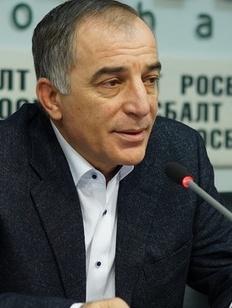 Тоторкулов об отказе в участии в праймериз: Я неудобен для властей КЧР