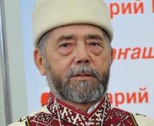 Александр Таныгин