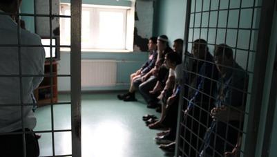 Полиция опровергла информацию о голодовке мигрантов в Оренбуржье