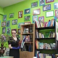 """Юрточный городок откроется в Тыве на празднике """"Наадым"""""""