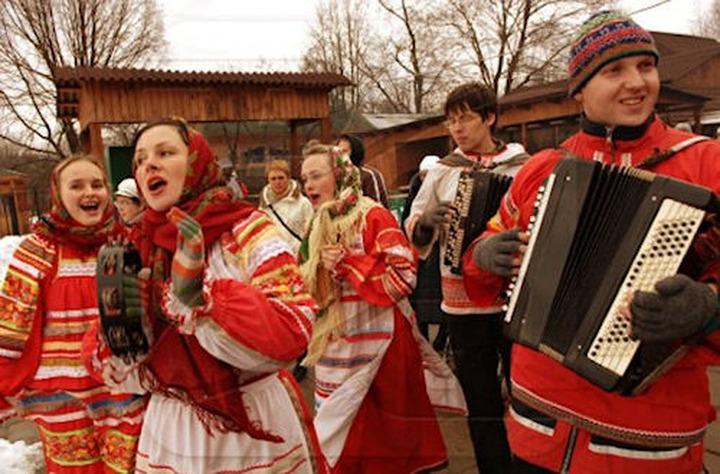 В Алтайском Рубцовске выберут лучших частушечников и гармонистов