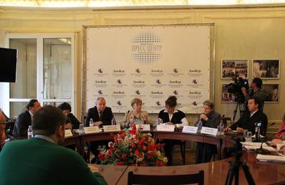 Как жить после выборов: Эксперты об антимигрантской кампании кандидатов в мэры Москвы