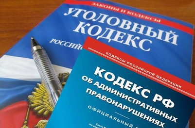 Власти введут штраф за нарушение права на использование языков республик