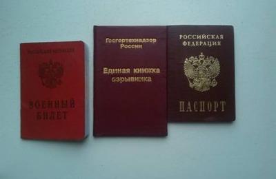 """СБУ задержала российского националиста из """"Реструкта"""""""