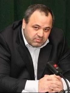 Съезд объединения азербайджанцев России перенесен на 14 апреля