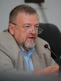 Перепись народов Крыма предложил провести профессор РАН