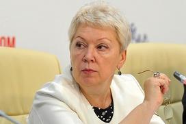 Российскому министру образования пожаловались на изучение татарского языка в Татарстане