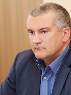 Аксенов: Хэллоуин разрушает традиционные ценности народов России