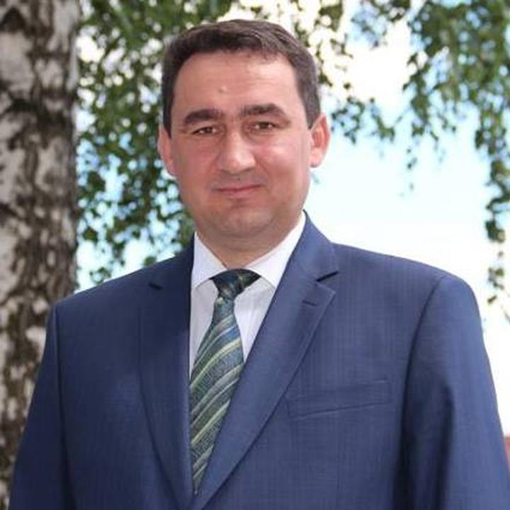 """Вице-президент """"Удмурт Кенеш"""" стал советником врио главы Удмуртии"""