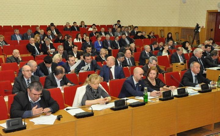 В КЧР отказались от смешанных выборов депутатов во избежание межнациональных конфликтов