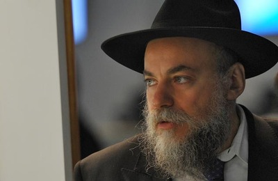 Российские евреи готовы заняться адаптацией мигрантов