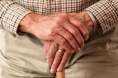 Конкурс национальных дедушек пройдет в Ижевске