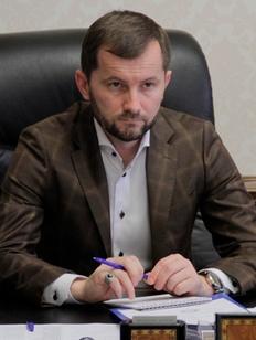 Министр культуры Чечни призвал бороться с посягательством других народов на чеченский фольклор