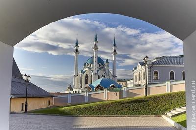 День рождения Тукая отметят в Татарстане концертами и поэтическими выступлениями