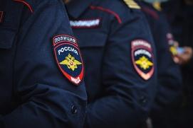 """В МВД рассказали о будущих сокращениях в Центре """"Э"""""""