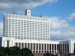 Замглавы администрации президента призвал правительство восстановить консультативные органы по национальной политике